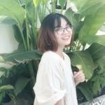Slack-Chloe-Step-By-Step-HR.png