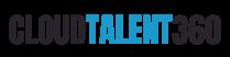 Cloud Talent 360