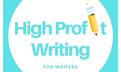 High-Profit-Writing.png