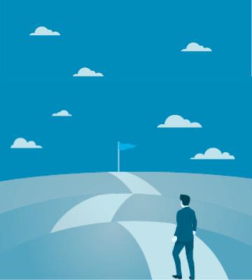 Salesforce Career Accelerator (2)